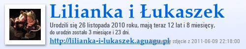 http://lilianka-i-lukaszek.aguagu.pl/suwaczek/suwak3/a.png